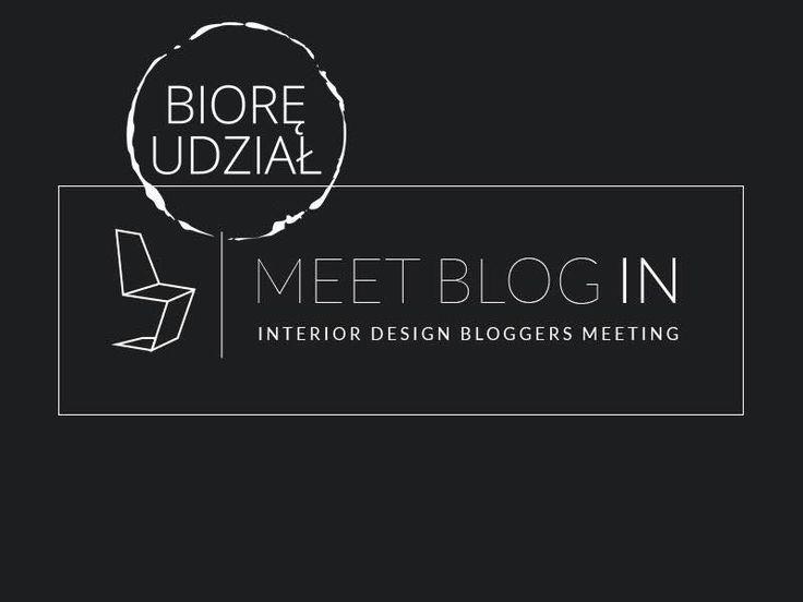 meetblogin-biore-udzial-1