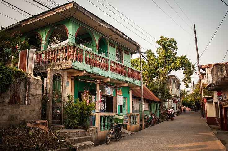 Livingston Guatemala-7   Explore Piratepenpen's photos on Fl…   Flickr - Photo Sharing!