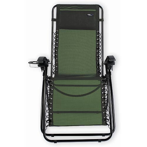 The Travel Chair Lounge Lizard Mesh Zero Gravity Lounge Chair - What do you get when you combine the comfort of your living room recliner with the ...  sc 1 st  Pinterest & 68 best folding travel images on Pinterest | Folding chairs ... islam-shia.org