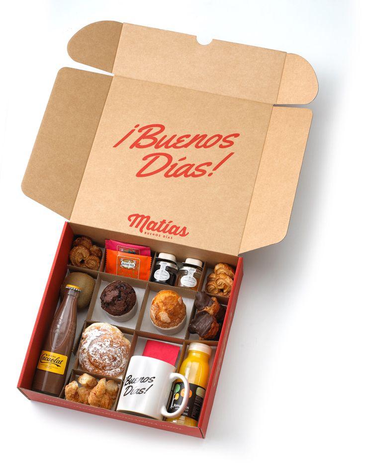 M s de 25 ideas incre bles sobre desayunos para regalar en - Regalos originales para la casa ...