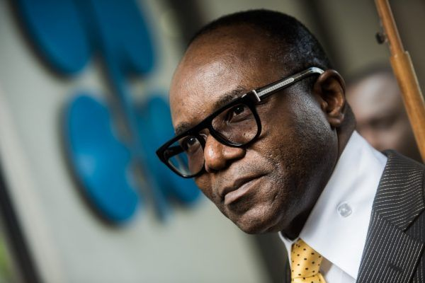 Kachikwu seeks a global oil cartel to keep crude oil prices high: Nigeria's Minister of State for Petroleum Resources, Ibe Kachikwu is…