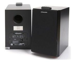 Dynaudio Xeo 4 Wireless Speakers