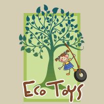 Ecotoys online shop with great toys for all ages including earthopoly game (so want that!) in australia.