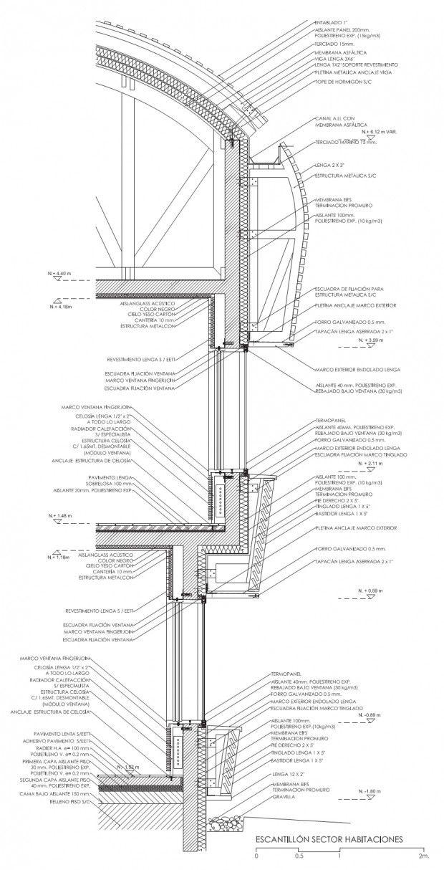 disenoarquitectura.cl-hotel tierra patagonia-cazu zegers-escantillon
