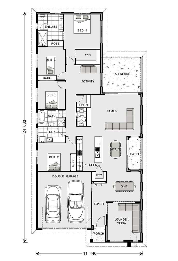 411 best home plans images on pinterest small house plans home 411 best home plans images on pinterest small house plans home plans and house floor plans