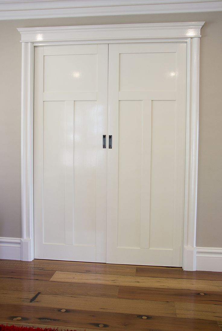 41 best images about colonial victorian skirting boards on for Door architrave