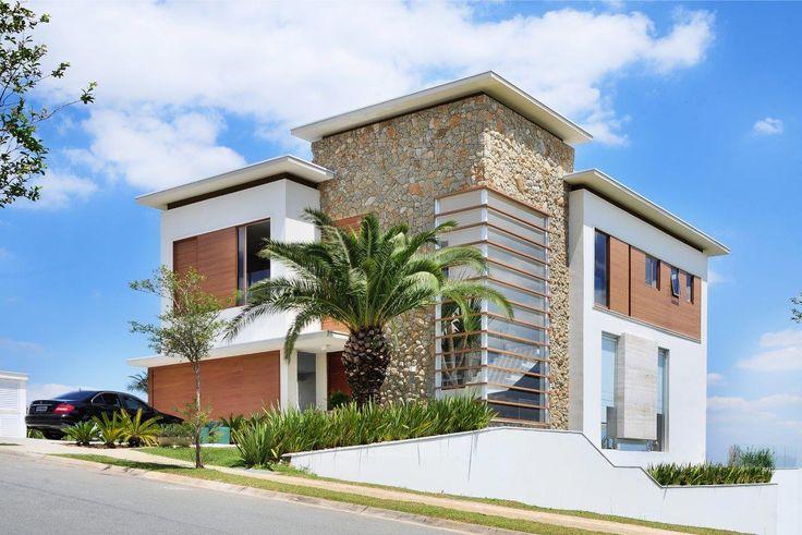 #quitetefaria #casa #projetodecasa #home #project #revestimento #arquitetura #decoracao #casa #home #architecture #interiores #projeto #decor