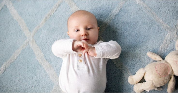 640+ Spanish Baby Names You'll Fall in Love With