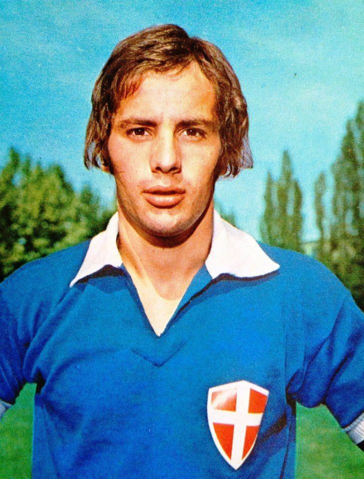 Mariano Riva - Wikipedia