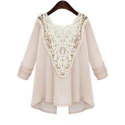 Clothes For Women - Cute Clothing Fashion Sale Online | TwinkleDeals.com