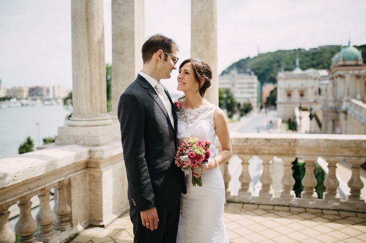 Fotó: Lénárt Gábor Esküvő fotózás. Esküvő Fotós gaborlenart.com   Photo: Gabor Lenart Wedding Photography Wedding Photographer gaborlenart.com  Budapest - London Wedding Photography