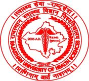 684 Medical Officer Vacancy in Rajasthan University of Health Science (RUHS) Recruitment 2016 Apply online/offline -www.ruhsraj.org