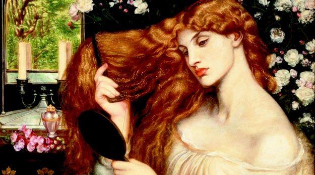 Esistono ancora le muse ispiratrici, ossia persone che ispirano emozioni ed idee a qualcuno? Nel passato le muse erano donne che ispiravano poesie ai poeti e ora a distanza di secoli le cose sembrano non essere cambiate......