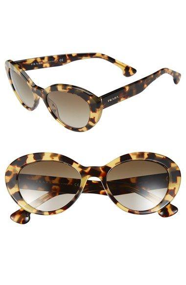 Kate Spade Tortoise Shell Glasses Frames : Tortoise shell Kate Spade sunglasses Sunglasses ...