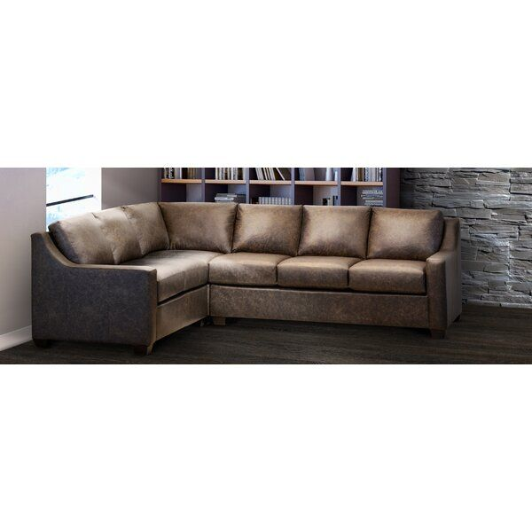 Made In Usa Sectional Sofas Incelemesi Net In 2020