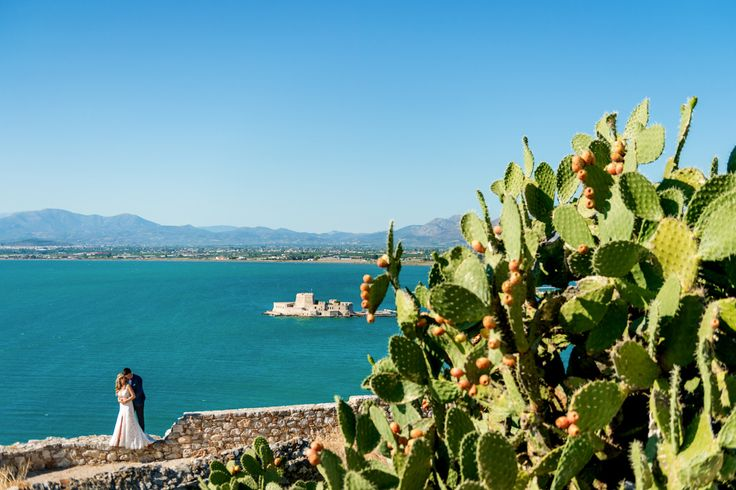 Dreamy Next day shooting at Nafplio by Phosart Photography & Cinematography