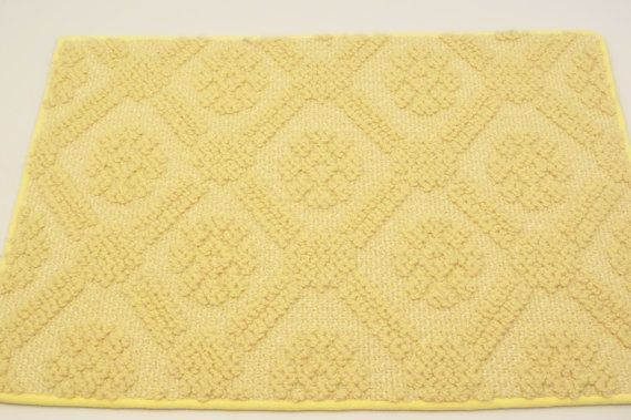 Area Rug Concepts 18 x 27 Colebrook 100 Wool by Fabricsamples10, $10.00