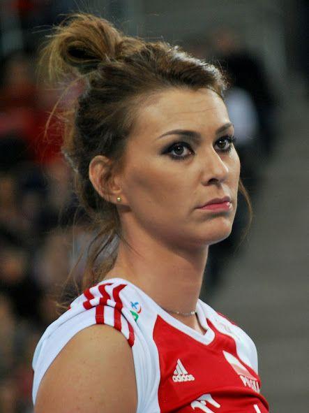 Katarzyna Skowrońska