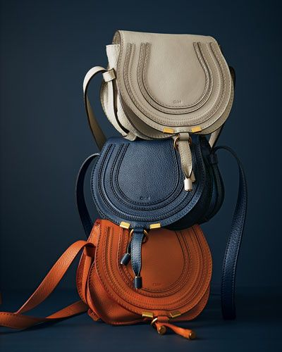 Wish I could afford a Chloe bag :(