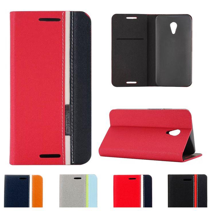 >> Click to Buy << coque Case For Motorola Moto G 2nd Gen G2 G 2 G+1 XT1 XT1063 XT1068 XT1069 Case Flip Phone Leather Cover For New Moto G LTE para #Affiliate