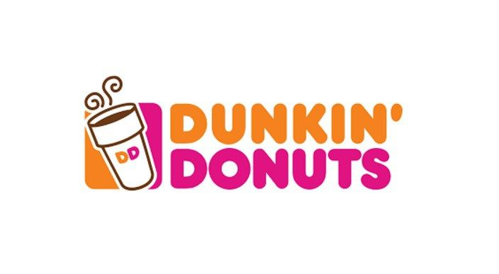 Free $5 Bonus for Loading $10 on DD Perks at Dunkin Donuts