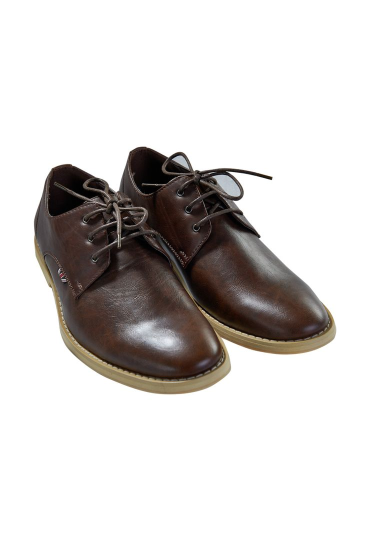 Lee Cooper OXFORD Shoes.