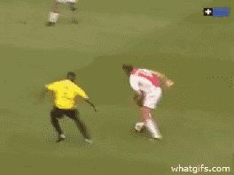 Greatest soccer player / iFunny :)