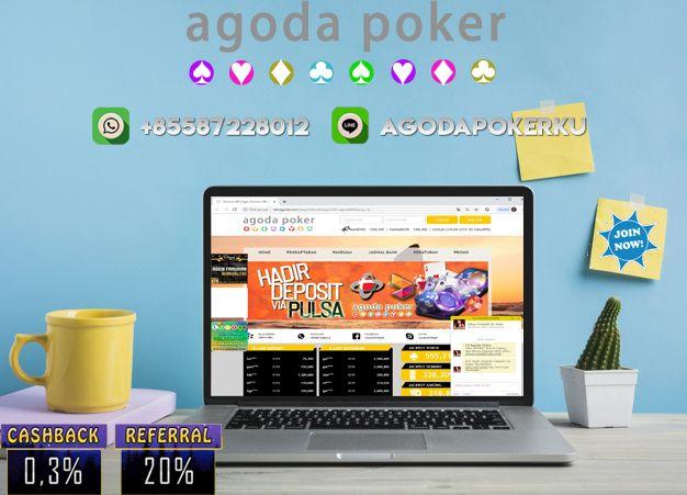 Mau Coba Main Di Agoda Poker Yuk Buruan Sekarang Coba Bermainnya Di Www Agodaceme Net Aplikasi Poker Iphone