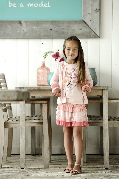 17 beste afbeeldingen over Kinderkleding op Pinterest   Jongens, Fashion kids en Meisjes