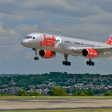 British low-cost airline Jet2 takes over BmiBaby's flights to Croatia for the ... - Guide2Croatia