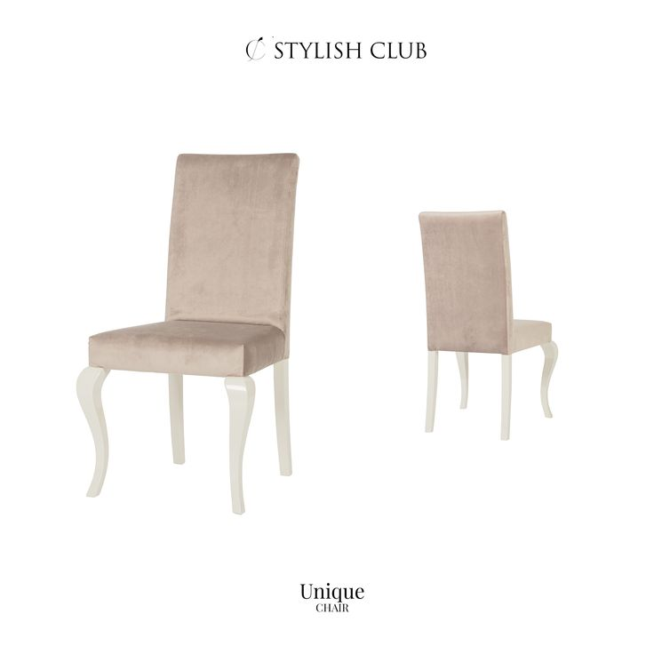 Dining chairs play an integral role in the function of your dining room, while showcasing your personality. Browse our collection of luxury dining chairs here to start transforming your dining room.