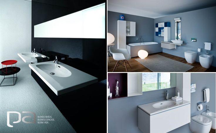 27 best porcelana sanitaria sanitary ware images on for Porcelana sanitaria