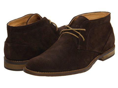calvin klein shoes - Google Search   MUSKA KOLEKCIJA PROLECE/LETO 2016    Pinterest   Calvin klein shoes