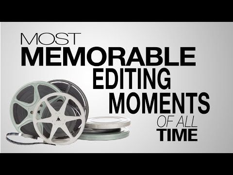 ▶ Top 10 Most Effective Editing Moments of All Time - YouTube