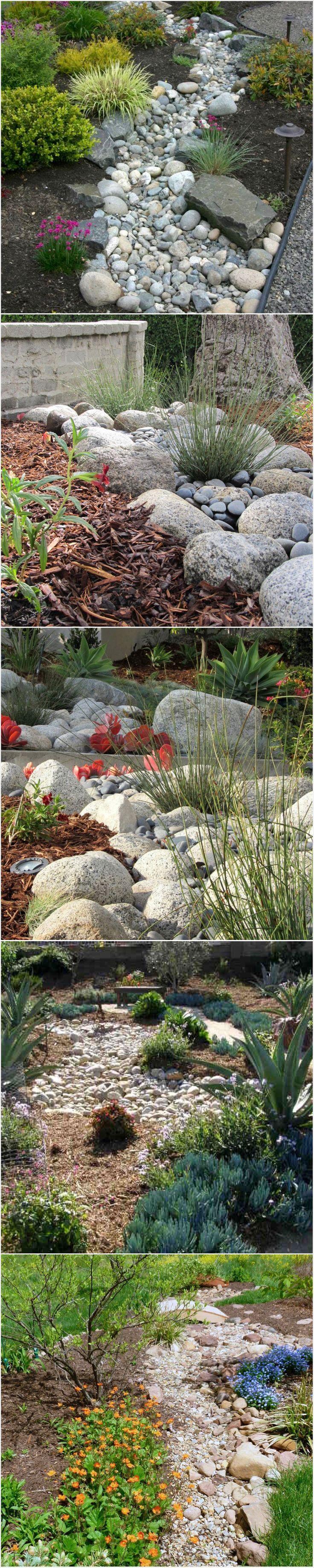 25+ trending Rockery stones ideas on Pinterest | Rockery garden ...