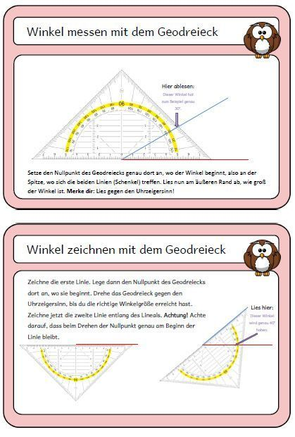 11 best Mathe images on Pinterest Cheat sheets, Daily math and