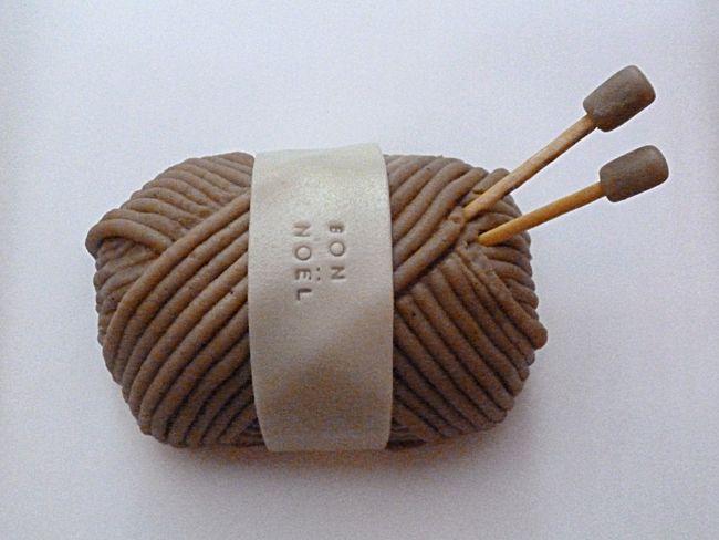 mont-tricot Bogato