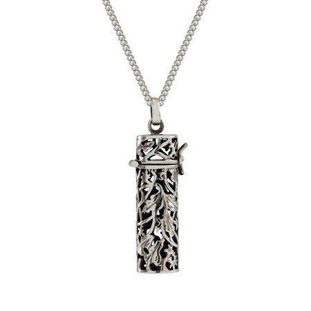Aotearoa Collection - nz keepsake locket - Global Culture