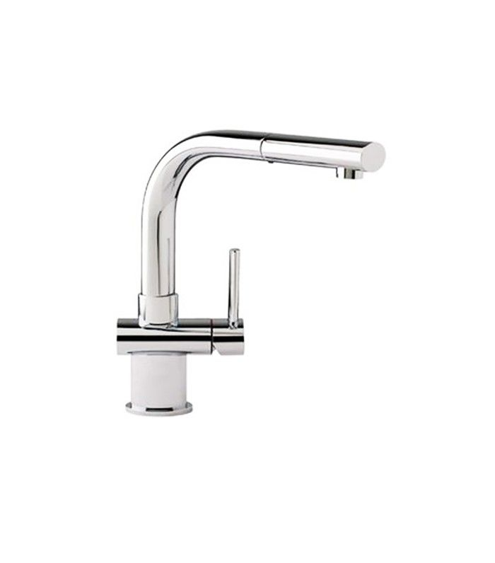 Awesome Pull Out Bar Faucet
