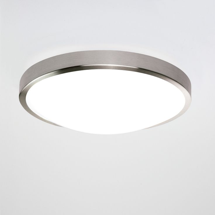 astro lighting osaka 1 light flush light u0026 reviews wayfair uk