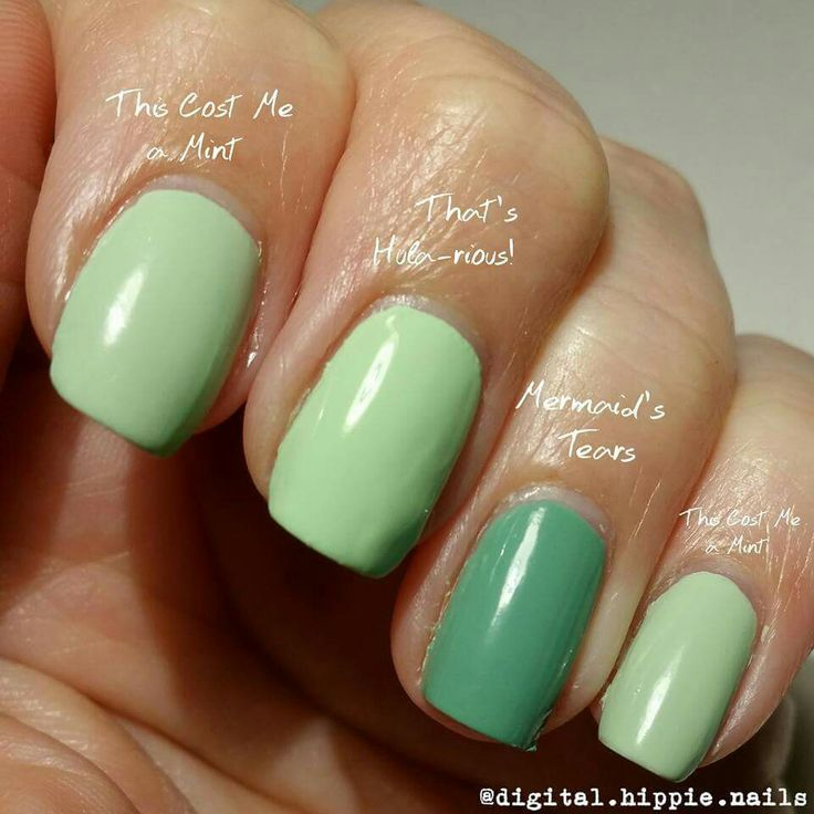 20 best opi nudes images on Pinterest | Nail polish, Fall winter and ...