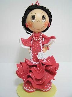 fofu-flamenca
