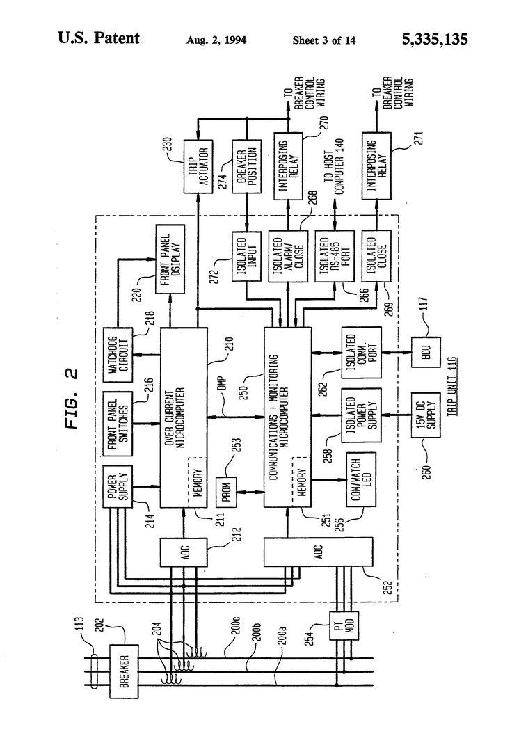 DIAGRAM] Eaton Ecl03c1a9a Lighting Contactor Wiring Diagram FULL Version HD  Quality Wiring Diagram - PINBALLDATABASE.CONSERVATOIRE-CHANTERIE.FRpinballdatabase.conservatoire-chanterie.fr