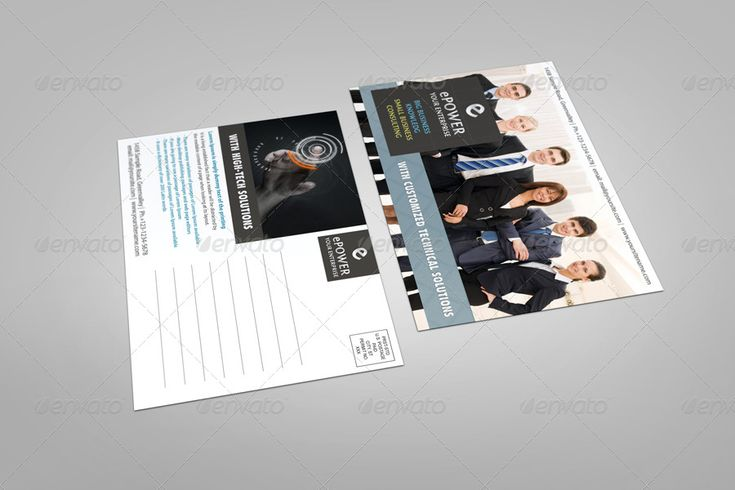 45+ Best PSD Postcard Mockups – Free and Premium PSD Download Check more at https://layerbag.com/45-best-psd-postcard-mockups-free-premium-psd-download/