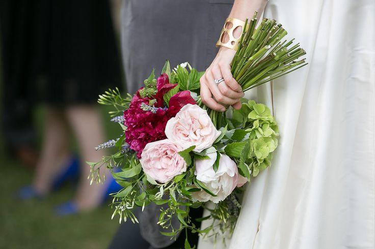 Fleuriste Mariage Nandy