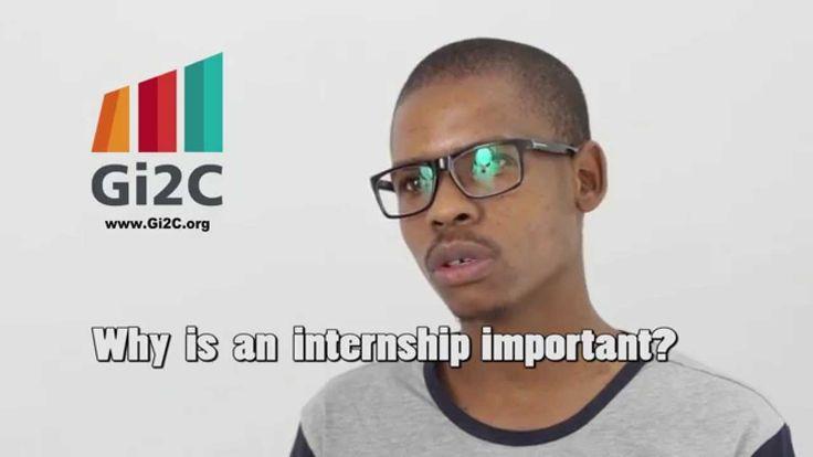 Gi2C Intern Brilliant, Mechanical Engineering and Design Internship