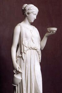 17 Best images about Hephaestus on Pinterest | Quails, The ...