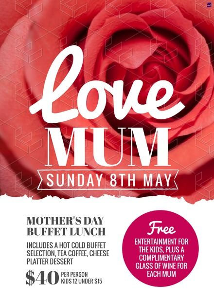 Best MotherS Day Diy Graphic Design Templates Images On