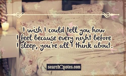 quotes about secret crushes - photo #36