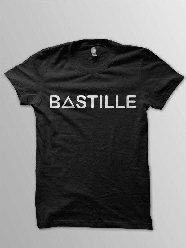 Bastille tour dates in Perth